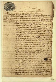 Terms and conditions of Lorenzo de Zavala's impresario contract. Republic Of Texas, The Republic, Texas Revolution, Historical Association, Mexican Army, Galveston Island, Loving Texas, San Jacinto, Texas History