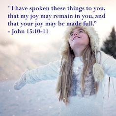 Bible Promises, Gods Promises, Good Life Quotes, Life Is Good, I Have Spoken, Bible Verses, Birth, Joy, Books