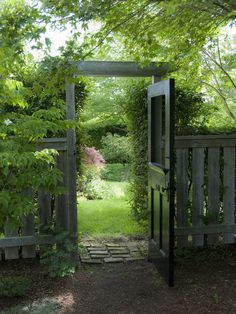 Love..love...love....  Arbors For Garden Design, Pictures, Remodel, Decor and Ideas - page 4
