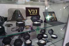 IJL, London. Velichkovski bracelets collection. International Jewelry, Men Necklace, Bracelet Designs, London, Unique Jewelry, Bracelets, Stuff To Buy, Collection, Women