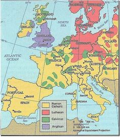 The crusades 1096 1204 maps pinterest history knights of course as time went on the two parties tended to become two hostile gumiabroncs Choice Image