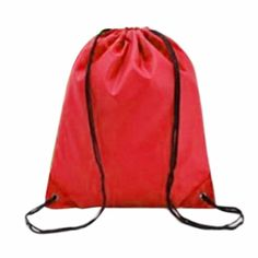 a07d90f661d0 118 best Sporting Bags  Backpacks images on Pinterest