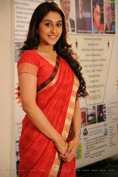 Cute Regina Cassandra in Telugu Film Shaurya - Regina HD Wallpapers Indian Actress Hot Pics, South Indian Actress, Indian Actresses, Actress Pics, Beautiful Bollywood Actress, Most Beautiful Indian Actress, Beautiful Actresses, Beauty Full Girl, Beauty Women