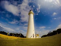 Split point Lighthouse at Airey's Volcanic inlet  #splitpoint #Lighthouse #aireysinlet #Greatoceanroad #Melbourne #Lorne #australia #keepexploring #goprohero4silver #gopro #goprohero #Hero4 #Silver #goprotravel @gopro @g_p_o_t_d by elliot.rogers http://ift.tt/1PI0pio