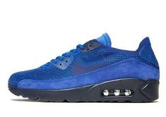 NYC Nike Air Max 90 Ice 'World Cup'
