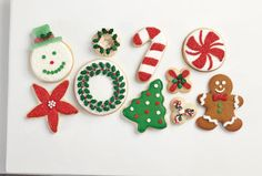 christmas cookie cutters michaels - Google Search