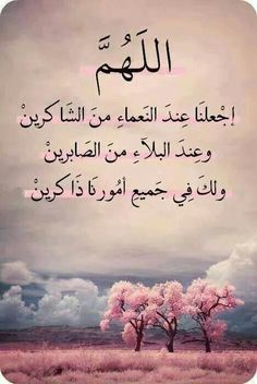 What are the significance of Reciting the Holy Quran? how to read a book pdf, bouquet of roses, pronunciation and quranmualim. Beautiful Quran Quotes, Islamic Love Quotes, Islamic Inspirational Quotes, Muslim Quotes, Religious Quotes, Arabic Quotes, Duaa Islam, Islam Quran, Coran Islam