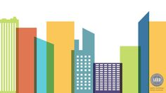 Sustainability Takeaways from Greenbuild 2013 for the NCIDQ Exam http://www.qpractice.com/sustainability-takeaways-greenbuild-2013-ncidq-exam/?utm_campaign=coschedule&utm_source=pinterest&utm_medium=Qpractice%20(Interior%20Design%20-%20Blogs)&utm_content=Sustainability%20Takeaways%20from%20Greenbuild%202013%20for%20the%20NCIDQ%20Exam  We've updated our blog post with this gorgeous free wallpaper from USGBC - see our post to learn how to get yours.