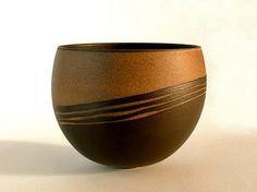 christina-Guwang-cup-475x356