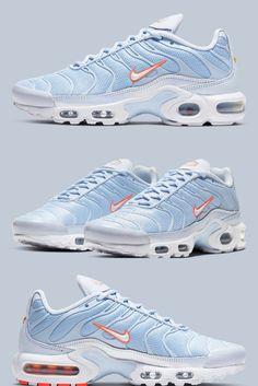 Nike Air Max Light Essential AshRed –