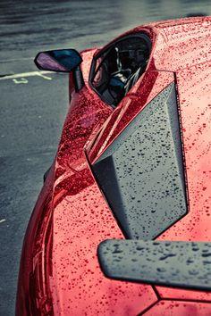 sssz-photo: Aventador