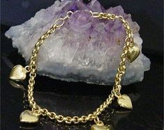14k Yellow Gold Diamond Sapphire Byzantine Etruscan Cherub | Etsy Blue Opal, Blue Sapphire, Michael Kors Ring, Cigar Band, Sapphire Stone, Diamond Flower, Blue Rings, Link Bracelets, Natural Diamonds