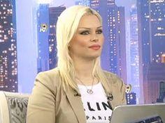Gizem Köknar, Dilem Köknar, Dr. Oktar Babuna, Gökalp Barlan, Ahmet B. Sezgin ve Merve Hanım'ın A9 TV'deki canlı sohbeti (27 Mayıs 2013