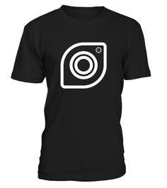 # T-shirt de photographie .  Offre spéciale et limitée ! Non vendu en boutique      Produit disponible dans plusieurs styles et couleurs      Achetez vite le vôtre avant qu'il ne soit trop tard !      Paiement sécurisé via Visa / Mastercard / Amex / PayPal / iDeal      Comment commander            Cliquez sur le menu déroulant et sélectionnez votre modèle      Cliquez sur « Buy it now »      Choisissez la taille et la quantité de votre choix      Ajoutez vos coordonnées postales et bancaires…