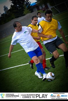 I need to get me a  MICROSOFT VS BC HYDRO – OUTDOOR SOCCER-CORPORATE CHAMPIONS VANCOUVER 2011 OPENING KICK-OFF  Presented by OPENROAD AUTOGROUP - Photos by Ron Sombilon Gallery--5 / http://thesenews.com/microsoft-vs-bc-hydro-outdoor-soccer-corporate-champions-vancouver-2011-opening-kick-off-presented-by-openroad-autogroup-photos-by-ron-sombilon-gallery-5/