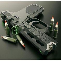 TacticalBadass