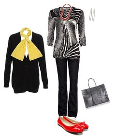 Travelin' by jillgaither on Polyvore featuring polyvore, fashion, style, Tomas Maier, Windsmoor, Miss Me, Marc Jacobs, Balenciaga, Tory Burch, Ileana Makri, John Lewis and clothing