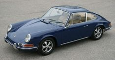 Porsche Panamera, Vintage Porsche, Vintage Cars, Sexy Cars, Hot Cars, Volkswagen, Porsche Cayenne, 4x4, Porsche Cars