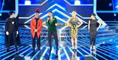 #XF6 voti della prima puntata - http://www.amando.it/tempo-libero/cinema-tv/x-factor-6-voti-1-puntata.html