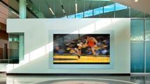Christie MicroTiles Creating Buzz At University of Iowa Carver-Hawkeye Arena
