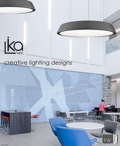 Hotel lighting from Lika Svjetlo, Croatia Lighting Manufacturers, Croatia, Lighting Design, News, Interior, Home Decor, Light Design, Decoration Home, Indoor