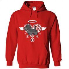 Scottish Terrier Dog Tee And Hoodie - #teeshirt #cheap tee shirts. ORDER NOW => https://www.sunfrog.com/Pets/Scottish-Terrier-Dog-Tee-And-Hoodie-Red-Hoodie.html?60505