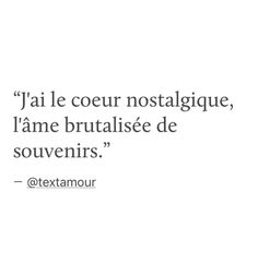 26 New Ideas For Quotes Crush Feelings Words Short Quotes Love, Sad Quotes, Inspirational Quotes, Quotes For Your Crush, Crush Quotes, Love Yourself Quotes, Love Quotes For Him, Quotes Francais, Future Husband Quotes