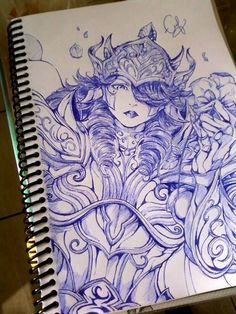 Legend Of Sanctuary Pisces Aphrodite