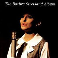 ...a 12 DVD set spanning Barbra Streisand's life and career.