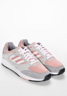 Die 38 besten Bilder von sneak in.   Workout shoes, Shoes sneakers ... 1c682f22fa