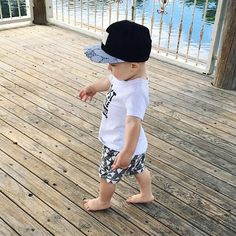 Thanks @jacekylecollections for sharing these wicked snaps! We love! To feature on our feed just send through a DM  | 252 | Jet Black | $25 Snapbacks | Free Domestic & Global Shipping #popnoggins #perfectlypaisley #snapback #snapbacks #swag #fashion #cap #hat #headwear #dope #streetwear #babyhats #babyswag #babyfashion #babygift #instababy #instakids #toddlerswag #toddlerlife #toddlerfashion #kidsfashion #fashionkids #kids #kidsstyle #kidswear #kidsclothes #kidswag #stylish_cubs #kidsootd…