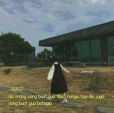 Kpop, Mochi, Bts Wallpaper, Fangirl, Korean, Memes, Words, Quotes, Qoutes