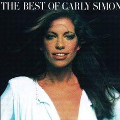Carly Simon Mockingbird Lyrics | Carly Simon And James Taylor Mockingbird Lyrics