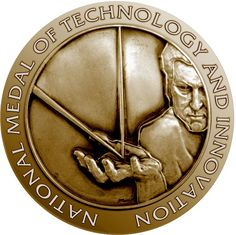 President Obama Honors IBM Scientists with National Medal Of Technology And Innovation for Breakthrough That Enabled LASIK Surgery