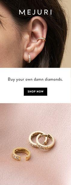 50 Trendy jewerly boho chic jewellery jewels – Howe To Make Make-Up Design Cute Jewelry, Jewelry Box, Jewelry Accessories, Cheap Jewelry, Jewelry Storage, Jewelry Case, Jewelry Holder, Jewelry Trends, Diy Jewelry