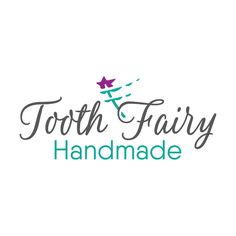 Browse unique items from ToothFairyHandmade on Etsy, a global marketplace of handmade, vintage and creative goods.