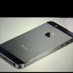 iPhone 5s Apple Tv, Iphone 5s