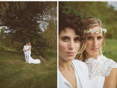 Ashley & Sam - Middletown, CT - We Laugh We Love - Wedding Photography