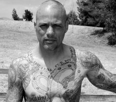 1000 images about soa for Hells angels tattoos pics