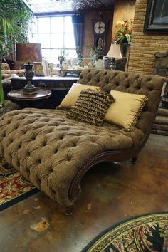 Carter's Furniture, Midland, Texas