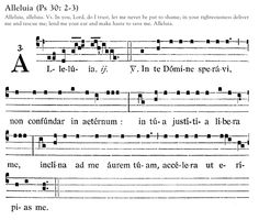 pentecost musicians family