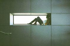 untrustyou:  by Lydaux