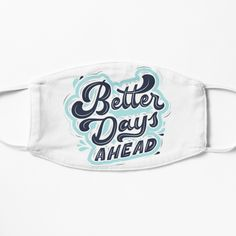 Funny Face Mask, Face Masks, Mask Quotes, Fashion Mumblr, Better Day, Mask Design, Spandex Fabric, Snug Fit, Positive Quotes