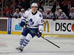 Maple Leafs Hockey, Reebok, Baseball Cards, Sports, Hs Sports, Sport