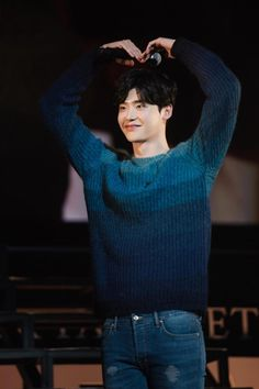 Find images and videos about korean and lee jong suk on We Heart It - the app to get lost in what you love. Lee Jong Suk Cute, Lee Jung Suk, Asian Actors, Korean Actors, Lee Jong Suk Wallpaper, Kang Chul, Lee Min Ho Photos, Han Hyo Joo, Lee Young