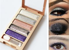 5 Colors Diamond pigment makeup eyeshadow pallete to eye -. Type:Eye Shadow   Benefit:Long-lasting,Easy to Wear,Natural,Brighten,Waterproof / Water-Resistant   Quantity:1PC   Finish:Glitter,Shimmer,Matte,Natural   Size:Full Size   NET WT:8ML   Ingredient:natural   Single color/multi-color:Five colors   Waterproof / Water-Resistant:Yes   Model Number:ASHB144