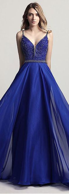 formal dresses in kitchener waterloo