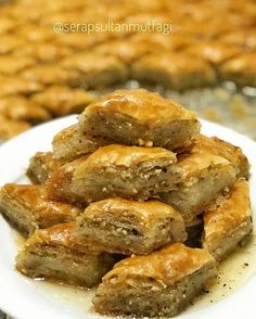 French Toast, Chicken, Meat, Breakfast, Desserts, Food, Morning Coffee, Tailgate Desserts, Deserts