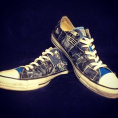 Hey, I found this really awesome Etsy listing at https://www.etsy.com/listing/188829647/star-wars-square-converse