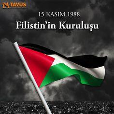 15 Kasım 1988 Filistin'in kuruluşu #filistin #15kasım1988 Tavus Halı Cami Halısı, Yurt Halısı %100 Yün ve Akrilik Halı⠀⠀ www.tavus.com.tr Tel+90(216)461 4545⠀⠀ ⠀⠀ #tavushali #camihalısı #cami #halı #hali #halimodelleri #dekoratifhalı #halıdesenleri #yünhalı #bugün #sistemselcom @sistemselcom